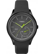 Timex TW2P95100 Mens iq flytte smartwatch