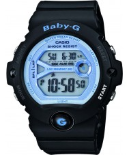 Casio BG-6903-1ER Ladies baby-g klokke