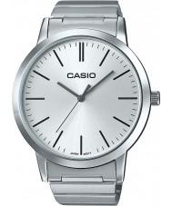 Casio LTP-E118D-7AEF Damekolleksjonsklokke