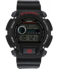 Casio DW-9052-1VER Herre g-sjokkur