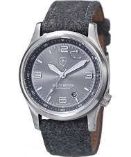 Elliot Brown 305-002-F01 Mens tyneham watch