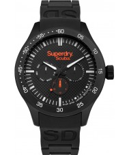 Superdry SYG210BB Dykking