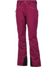 Protest 4610100-932-XL-42 Ladies kensington ski bukser
