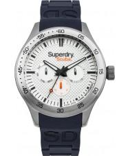 Superdry SYG210U Dykking