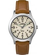 Timex TW4B11000 Herre ekspedisjon scout klokke