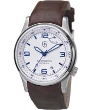 Elliot Brown 305-004-L14 Mens tyneham watch