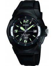 Casio MW-600F-1AVER Mens enticer klokke