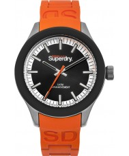 Superdry SYG211O Dykking