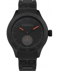 Superdry SYG212BB Dykking