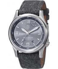 Elliot Brown 305-D02-F01 Mens tyneham watch