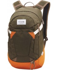 Dakine 10001209-TIMBER-81X Canyon 20l ryggsekk