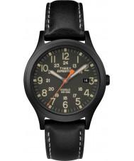 Timex TW4B11200 Herre ekspedisjon scout klokke