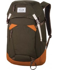 Dakine 10001211-TIMBER-81X Canyon 28l ryggsekk