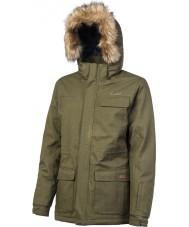 Protest Damer porthardy jakke