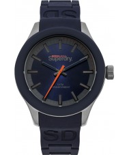 Superdry SYG211US Dykking