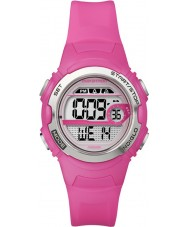 Timex T5K771 Ladies lyse rosa maraton sport watch