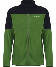 Dare2b Herre outmode fleece