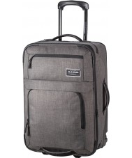 Dakine 10000773-CARBON-OS Status roller 45L bag