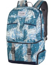 Dakine 10001252-WASHEDPALM-81X Party 28l ryggsekk