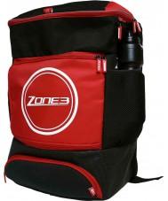 Zone3 RA18TRANB108-OS-16521 Overgang 40l backpack