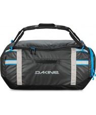Dakine 10000455-TABOR-OS Ranger duffle 90l bag
