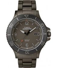 Timex TW4B10800 Herre ekspedisjon klokke