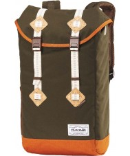 Dakine 10001255-TIMBER-81X Trek ii 26l ryggsekk
