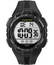 Timex TW5K94800 Digital full maraton svart Chrono klokke