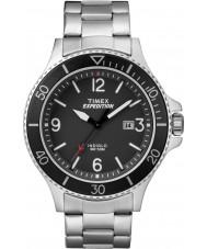 Timex TW4B10900 Herre ekspedisjon klokke