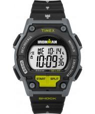 Timex TW5M13800 Herre ironman klokke