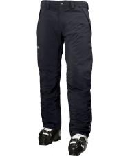 Helly Hansen Mens hastighet bukser