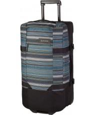 Dakine 10001429-CORTEZ-71X Split rull eq 100l koffert